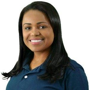 Fernanda Costa assume vaga na Câmara de Duque de Caxias
