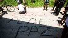 Testemunhas acusam PM de disparo que matou homem no Rio