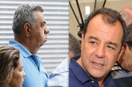 MP-RJ investiga esquema de corrupção