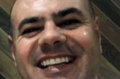 """Empresa lamentou morte de """"funcionário dedicado"""""""