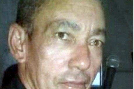 O taxista foi morto durante um assalto, em Bento Ribeiro