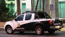 Operação Intocáveis: 10º suspeito de integrar milícia é preso no Rio