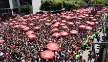 Rio pode multar locais que fizerem aglomeração no Carnaval