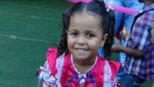 Menina de 5 anos morre após ser baleada em comunidade em Niterói