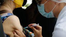 Senado aprova MP que facilita compra de vacinas contra covid-19