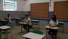 Moraes barra retorno das aulas presenciais no Rio Grande do Norte