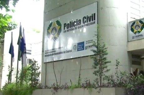 Estado registrou 256 homicídios dolosos em agosto