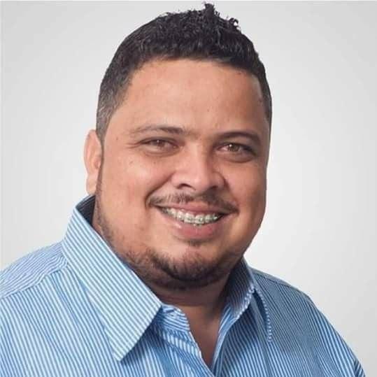 Suplente de vereador é morto a tiros no Rio de Janeiro