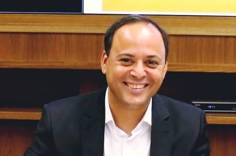 Rodrigo Neves é alvo de operação
