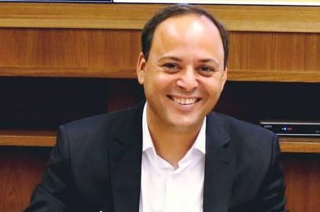 Rodrigo Neves passou três meses na prisão