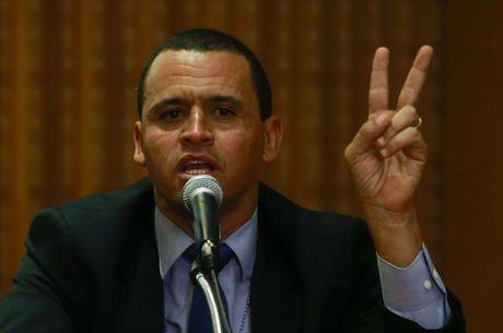 Giniton Lages afirmou que investigações continuam