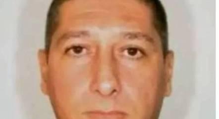 Ronnie Lessa é acusado de matar Marielle Franco