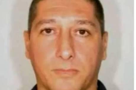 Ronnie Lessa é policial militar reformado