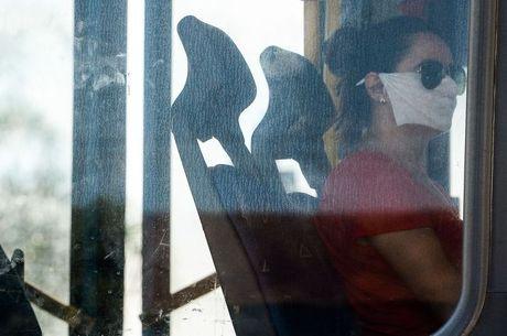 Uso de máscara pode ser obrigatório durante pandemia