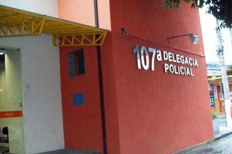 Operação prendeu grupo em Paraíba do Sul (RJ)