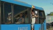 Prefeitura do Rio já gastou R$ 10 milhões com intervenção no BRT