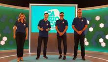 Record TV transmite Volta Redonda x Vasco neste sábado (6)