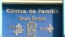 Idoso recebe duas doses de vacinas diferentes em clínica do Rio