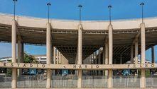 Cariocão será exibido pela Record TV para o Rio e mais 26 praças