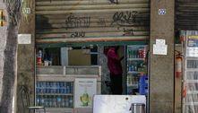 Rio: na primeira noite de restrições, maioria dos bares segue regra