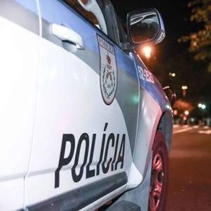 Morte por ação policial é maior na Baixada
