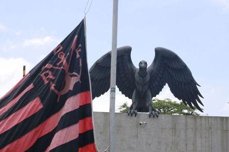 MP-RJ acompanhará como Flamengo cuidará de atletas no CT