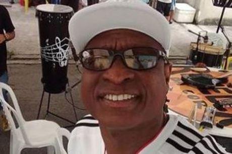 Músico morreu após ser baleado em Guadalupe