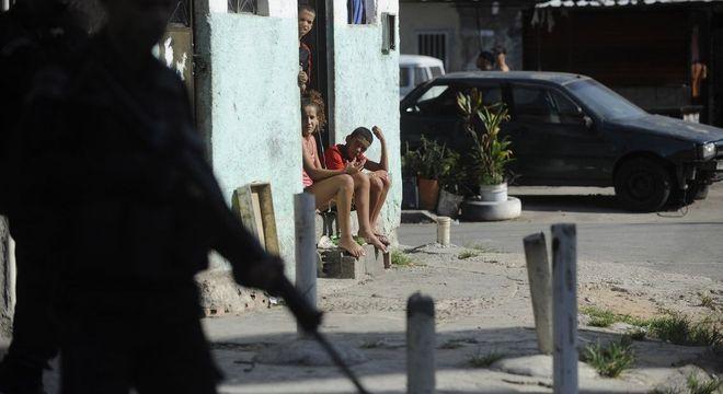 """Especialistas apontam aumento de mortes como """"esperado"""""""