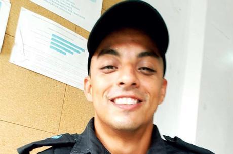 Anderson Galvão foi morto em barbearia