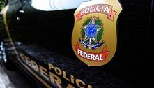 Estrangeiro é preso por fraude em saque do auxílio emergencial no Rio