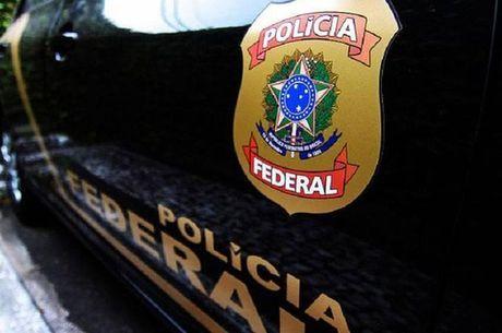 PF tenta cumprir seis mandados no Rio e em Niterói