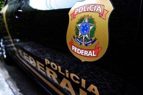Ação cumpre mandados na capital e interior do RJ