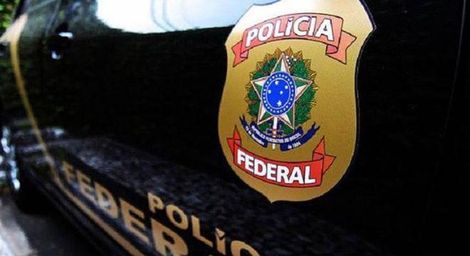 A Polícia Federal possui múltiplas atribuições