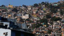 RJ: Governo pretende lançar projeto para ocupação de comunidades