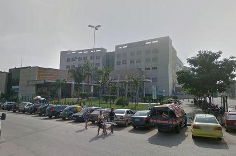 Hospital recebeu mais dez leitos de UTI