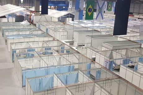 Planos de saúde atendem 47 milhões de brasileiros