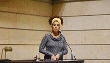 MP pede à Justiça aumento de pena de Ronnie Lessa e mais 4