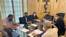 Funcionários do gabinete de Jairinho são exonerados