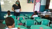 Rio: Justiça derruba liminar e aulas presenciais estão autorizadas
