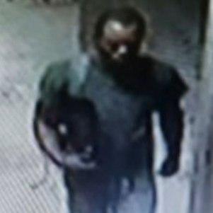 Homem furta 50 vacinas em Centro Municipal de Saúde