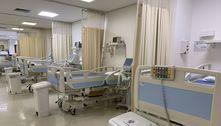 Rio remaneja medicamentos usados na intubação de pacientes