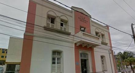 Suspeito foi preso pela Delegacia de Saquarema