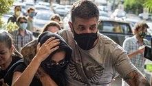 Caso Henry: Irmã de Dr. Jairinho nega que soubesse de agressões