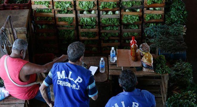 Políticos apontam problemas na alimentação, medicamentos e combustíveis