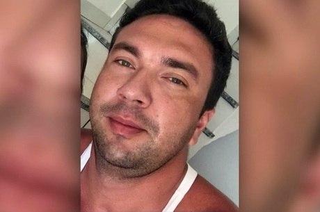 Cabo foi segundo policial morto em menos de 24 horas