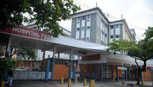 TCU abre auditoria sobre falta de profissionais em hospitais no Rio