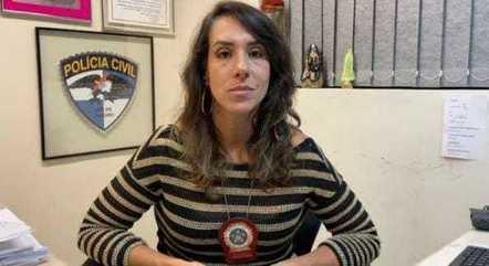 Advogada Raíssa Celles explica com os golpes aconteciam