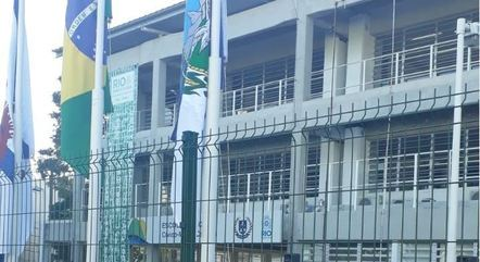 Direção de escola foi exonerada após denúncia