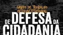 Jacarezinho: MPF quer investigação independente e 'busca da verdade'
