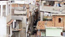 Justiça do Rio libera presos em operação no Jacarezinho